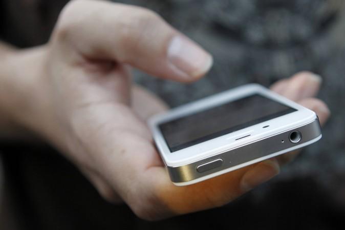 Occhio alle truffe dalle chiamate sui cellulari