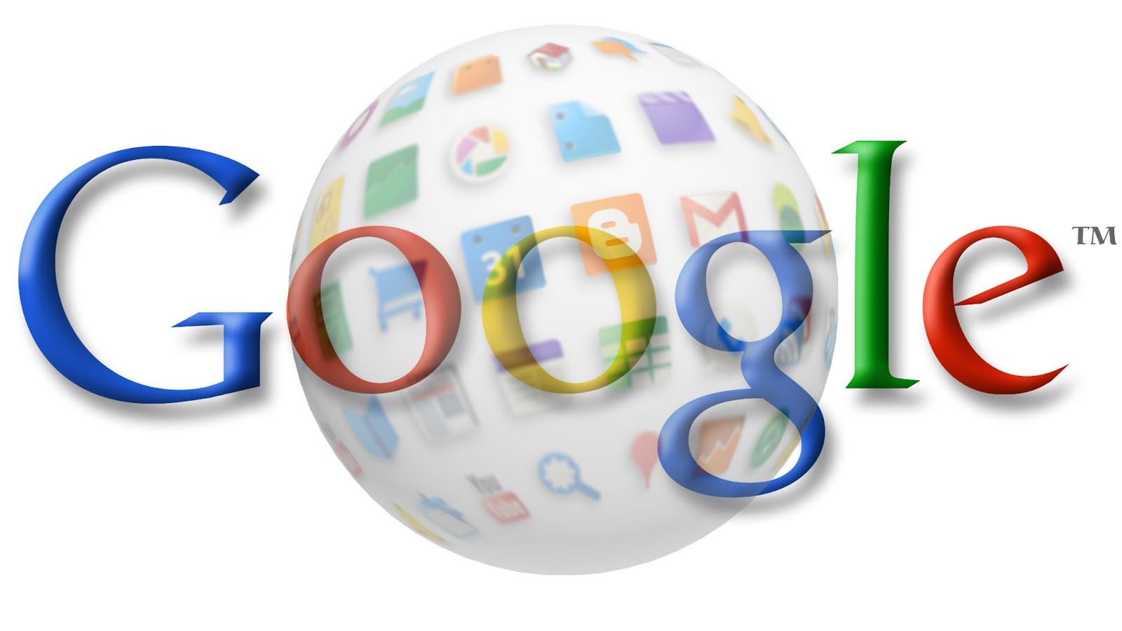 Google e il monopolio: multa salata