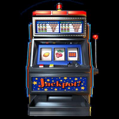 casino slots washington state