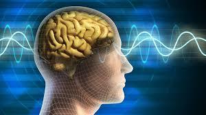 Cyber droghe e binaural beats