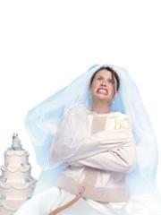Sindrome di Bridezilla: SOS per le spose