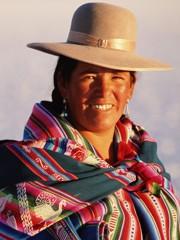 Bolivia: le incongruenze di un paese in evoluzione