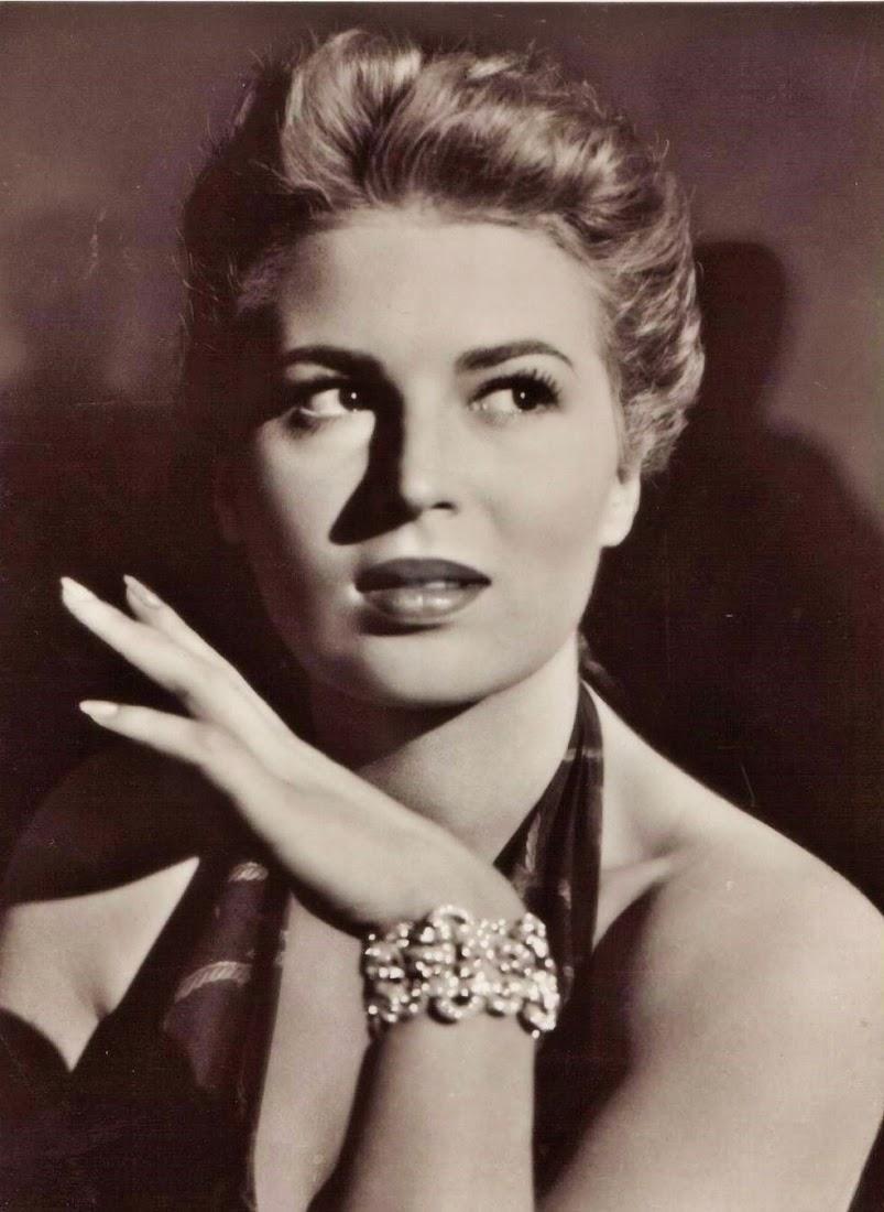 Silvana Mangano: mamma, donna, attrice, sex symbol indimenticabile