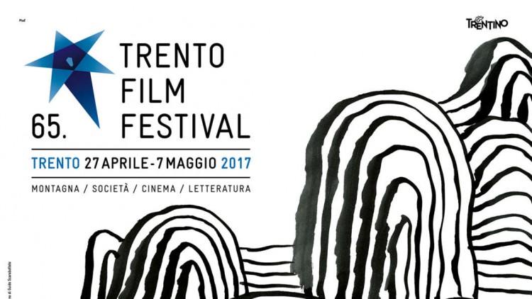 Trento Film Festival 65: le montagne viste dai registi