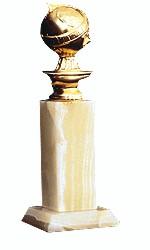 Golden Globe 2005