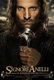 Il Signore degli Oscar