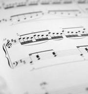 Musica: pescatrice dell'Inesprimibile Introduzione e riflessioni sulla musica da film