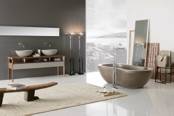 Sala Da Bagno Moderna : Sale da bagno moderne how these tips will change your way of