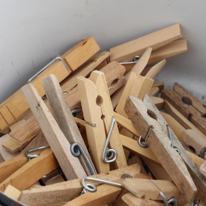 Come pulire un appartamento se si ha poco tempo