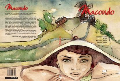 Maria Lazzara - Maya  stupisce ; riselezionata da Poeti  di E.Pecora
