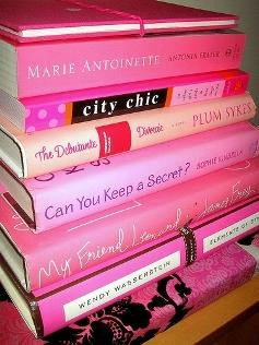 Il romanzo chick lit