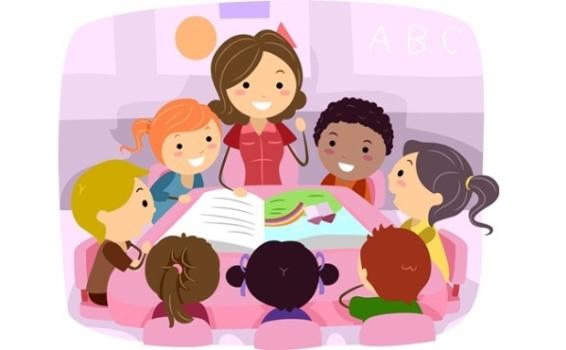 Come rendere piacevole la lettura per gli alunni