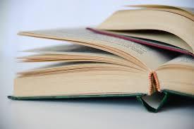 3 motivi che spiegano perché leggere è importante