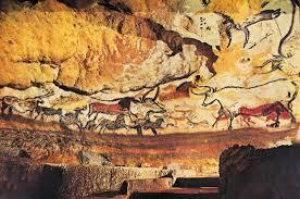 L'arte preistorica: l'arte dalle caverne