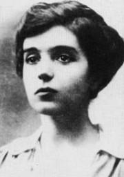 CASA PATERNA  di Maria Messina