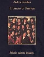 Il birraio di Preston (1995)
