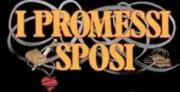 Il vero romanzo storico, I promessi Sposi!