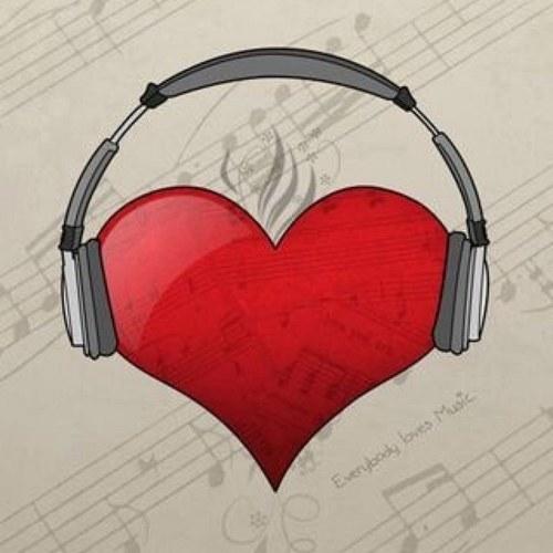 Ascolta il tuo cuore!