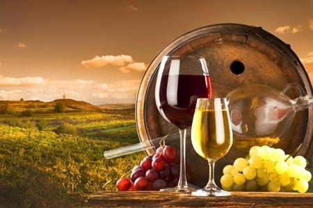 vini e prodotti tipici del piemonte