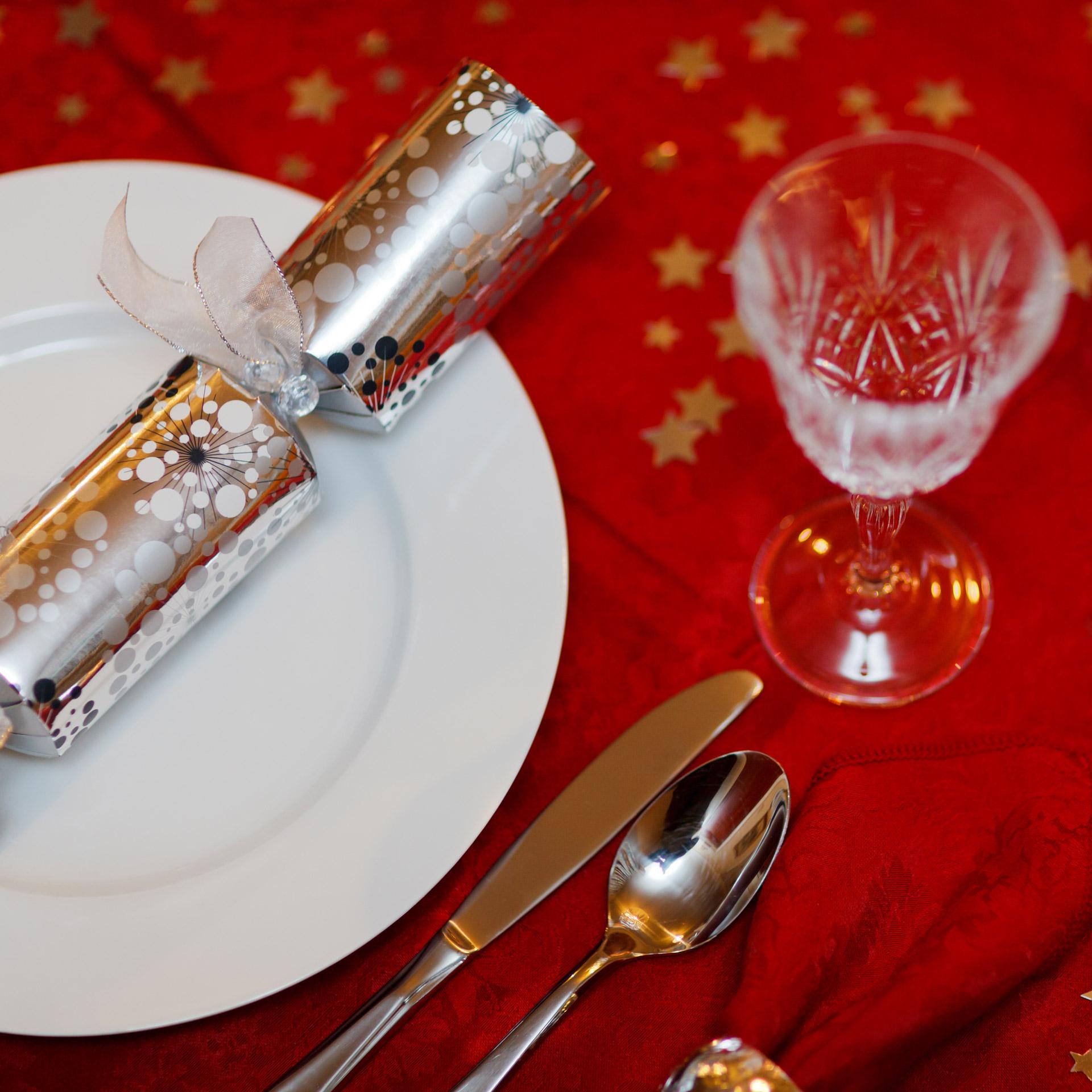 Idea per il primo piatto natalizio: ziti ragù e melanzane?
