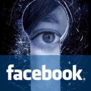 Foto si o Foto no, dei propri bimbi su fb?