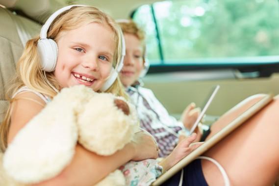 Audiolibri: una risorsa di grande valore