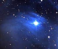 Sognare le stelle di notte. Significato e ipotesi !