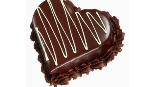 torte e cioccolato