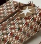 Cosa mi regali a Natale ?