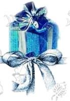Avete in mente un regalo originale ?
